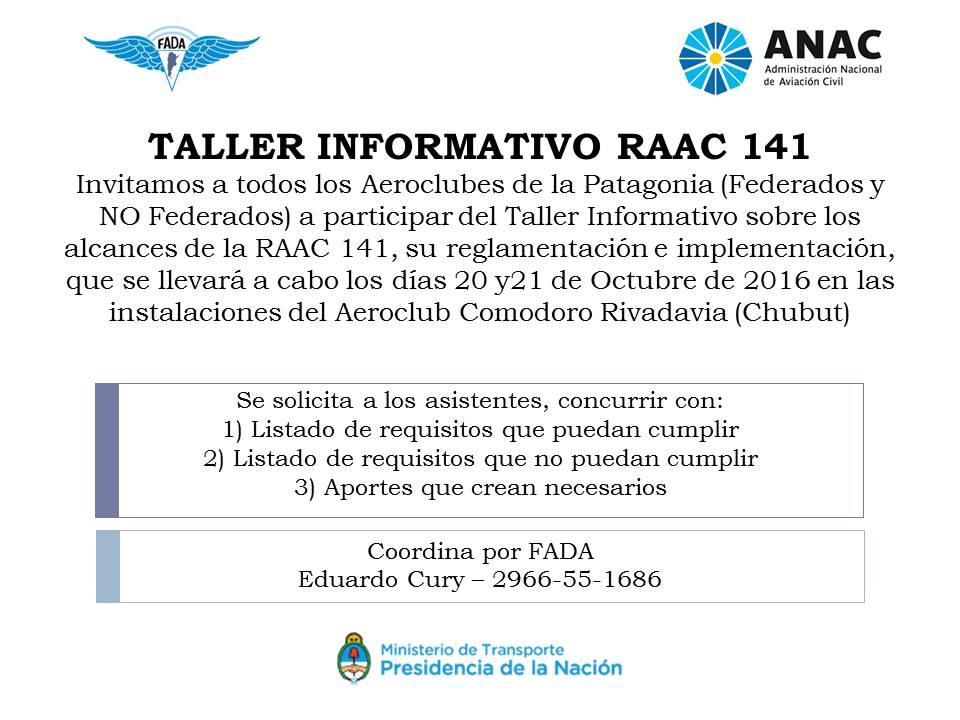 taller_info_comodoro