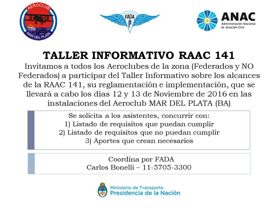 placa_taller_mdq