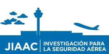 La JIAAC, comparte el Informe de Seguridad #399/14