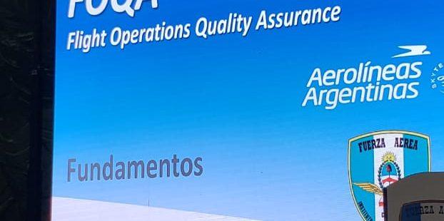 La Contribución de los Recursos Tecnológicos y Humanos a la Seguridad Operacional.