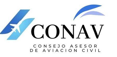 Compartimos Informe Anual del CONAV y elección del Secretario para el período 2020/2021.