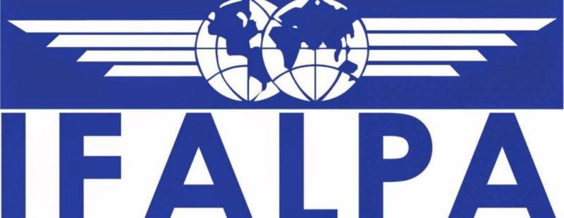 7 de Abril. Día Internacional del Piloto Aviador.