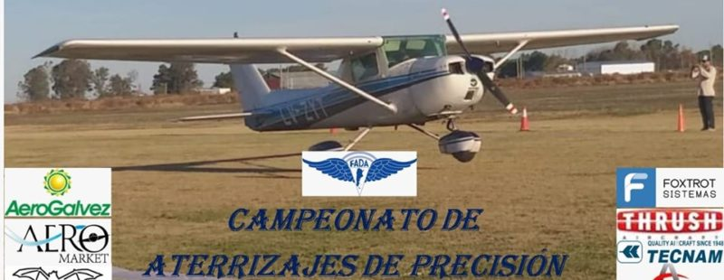 El AC Pehuajó realiza la fecha Bonaerese/La Pampa de los ADP/ANR 2019