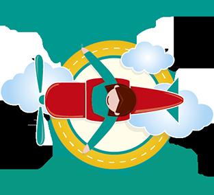 "JIAAC – Campaña solidaria ""Alas para jugar 2017"""