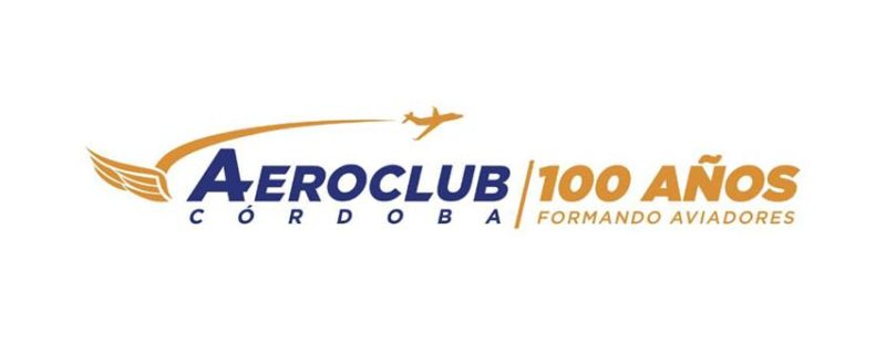 FADA, presente en los festejos del Centenario del Aeroclub Córdoba.