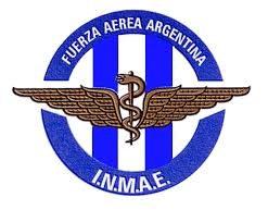 INMAE, informa…