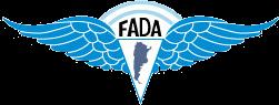 FADA, A LA OPINIÓN PÚBLICA.