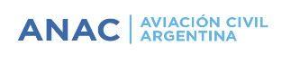 Mensaje de la titular de ANAC, Lic. Paola Tamburelli al Secretario del CONAV.