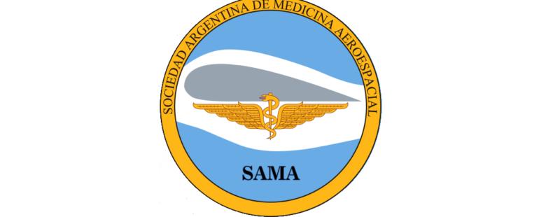 Acompañamos a SAMA, en una nueva capacitación.