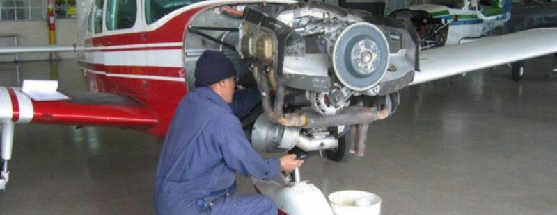 Requisitos de Inspección, Mantenimiento, Recorrida General y Reemplazo de Componentes para Propietarios / Explotadores Parte 91 y 137 del RAAC (Aviación General y Trabajo Agroaéreo)