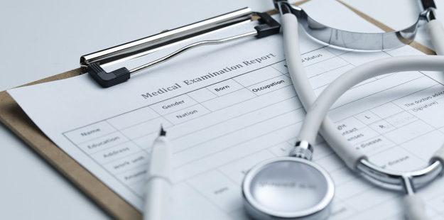 Protocolo Sanitario Aeronáutico Complementario. PSAC.